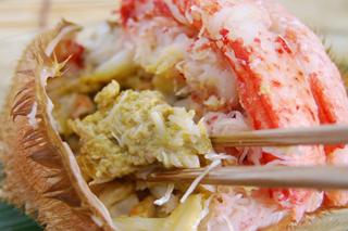 毛蟹 毛蟹を北海道などから通販でお取り寄せ 毛蟹お取り寄せ通販!北海道 毛蟹を通販で北海道などか